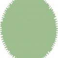 découpes colorées3