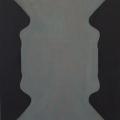 peinture016